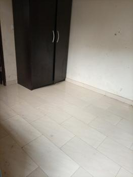 Self Contain, Greenville Estate, Agungi, Lekki, Lagos, Self Contained (single Rooms) for Rent