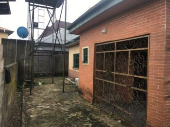 a 4 Bedroom Bungalow in a Develop Area, Temitope Joseph Crescent, Awoyaya, Ibeju Lekki, Lagos, Detached Bungalow for Sale
