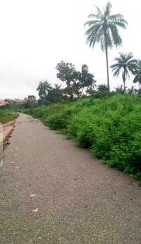 250 Plots of Land, Umuahia, Abia, Mixed-use Land for Sale