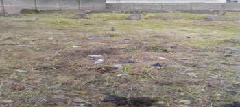 2 Plots of Land Fenced, Joju Road, Off Joju Express, Sango Ota, Ogun, Commercial Land for Sale