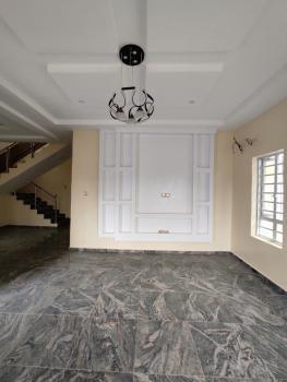 Luxury 6 Bedroom Detached Duplex with a Room Bq, Lbs, Olokonla, Ajah, Lagos, Detached Duplex for Sale