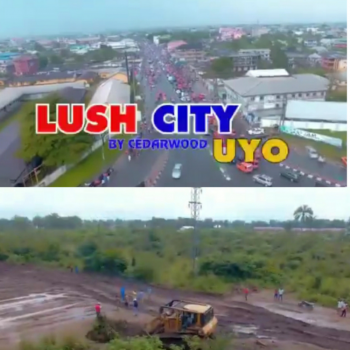 Own a Land, Ekpemiong Itak, Off Ikot Epene Road, Ikono, Akwa Ibom, Mixed-use Land for Sale