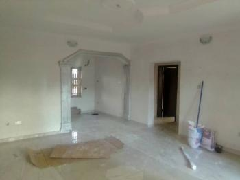 Self Service 3 Bedroom Flat, Addo Road, Ado, Ajah, Lagos, Flat for Rent