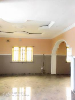 Self Service 2 Bedroom Flat, Close to Addo, Badore, Ajah, Lagos, Flat for Rent