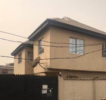 5 Bedrooms Detached Duplex, Allen, Ikeja, Lagos, Detached Duplex for Sale