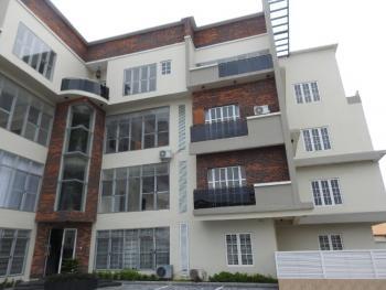 4 Bedroom Penthouse, Lekki, Lagos, Flat for Sale