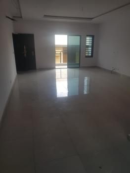 New 3 Bedroom Apartment, Ologolo, Lekki, Lagos, Flat for Rent