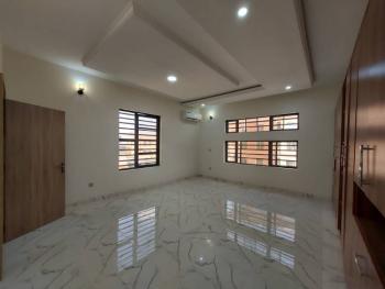 Senatorial Newly Built Charming 5 Bedroom Detached House, Oniru, Victoria Island (vi), Lagos, Detached Duplex for Rent