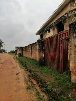5 Unit 2 Bedroom Flat, Odunjo Layout, Boluwaji, Akala Express Way, Ibadan, Oyo, Block of Flats for Sale