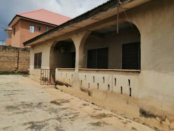 5 Bedroom Flat, Adko Street,, Ibadan, Oyo, Block of Flats for Sale