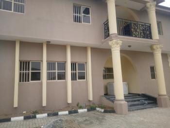 2 Bedroom, Peace Estate By Ogidan, Sangotedo, Ajah, Lagos, Flat for Rent