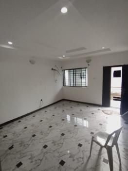 Neatly Finished 2 Bedroom Apartment in a Secure Estate, Oniru, Victoria Island (vi), Lagos, Flat for Rent