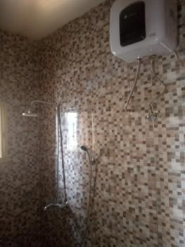 a Very Nice 2 Bedrooms Flat, Gwarinpa, Abuja, Flat for Rent
