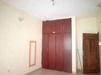 a Good Shared Apartment, Close to Mega Chicken, Ikota, Lekki, Lagos, Self Contained (single Rooms) for Rent