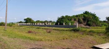 Land on Strategic Location on Promo, Miami Beachfront, Osoroko, Ibeju Lekki, Lagos, Residential Land for Sale