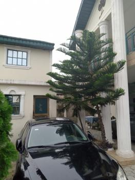 Room Self Contained, Westend Estate, Badore, Ajah, Lagos, Self Contained (single Rooms) for Rent