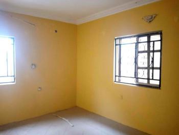 a 2 Bedroom Flat, Ado, Ajah, Lagos, Flat for Rent