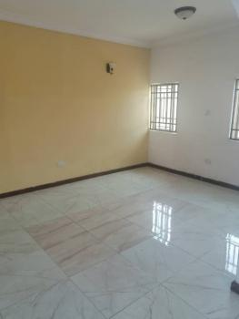 Lovely Room in Shared Apartment in a Secured Estate with Generator, Paradise Estate, Off Abraham Adesanya, Ajiwe, Ajah, Lagos, House for Rent