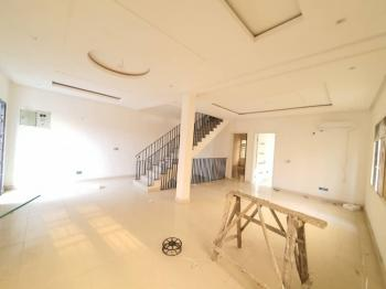 Luxury 5 Bedroom Apartment, Oniru, Victoria Island (vi), Lagos, Semi-detached Duplex for Rent