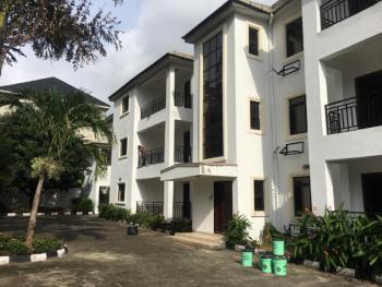 Neat 3 Bedroom Flats, Oniru, Victoria Island (vi), Lagos, Flat for Rent