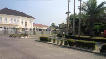 675sqm Plot, Mayfair Gardens Estate, Awoyaya, Ibeju Lekki, Lagos, Residential Land for Sale