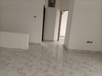 Good Property, Glory Estate, Ifako, Gbagada, Lagos, Detached Duplex for Sale