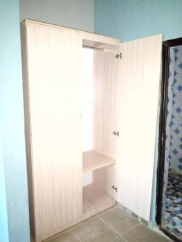 Brand New Mini Flat, Park View Estate, Ago Palace, Isolo, Lagos, Flat for Rent