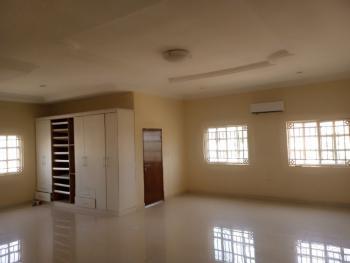 Luxury 4 Bedroom Duplex with Bq, Off 1st Avenue, Gwarinpa, Abuja, Detached Duplex for Rent