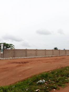 Affordable Lands, Mamre Park Estate, Sango Ota, Ogun, Residential Land for Sale