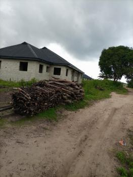 Get One Acre Or 6 Plots of Solid Dry Land. 100% Guaranteed!, Ajah, Lagos, Mixed-use Land for Sale