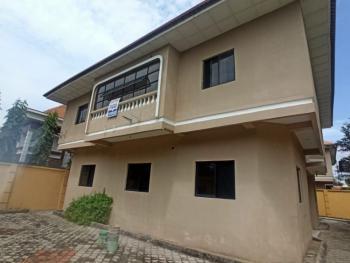 Luxury 4 Bedroom  Detached Duplex with Bq, Vgc, Lekki, Lagos, Detached Duplex for Sale