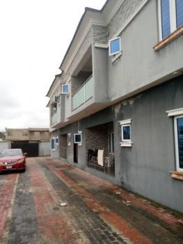 Executive 1 Bedroom Flat with Excellent Fittings, Awoyaya, Ibeju Lekki, Lagos, Mini Flat for Rent