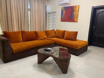 Modern 1 Bedroom Apartment, Oniru, Victoria Island (vi), Lagos, Mini Flat Short Let