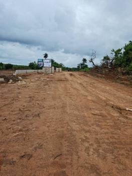 Secure Land to Invest Into and Get High Return on Your Investment, City Nest Estate, Epe, Lagos, Mixed-use Land for Sale
