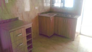 3 Bedrooms Flat, Unity Estate Cooperative Villa, Badore, Ajah, Lagos, Flat for Rent