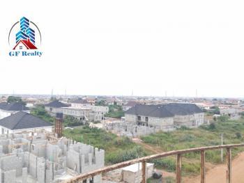 Plots of Dry Land, Opposite Abasan Estate, Boys Town, Ipaja, Lagos, Mixed-use Land for Sale