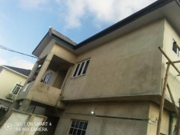 Newly Built Miniflat, Ocean Palm Estate, Olokonla, Ajah, Lagos, Mini Flat for Rent