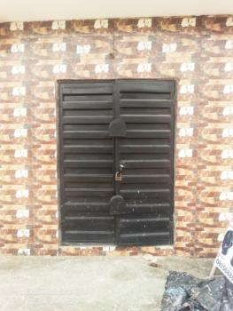 Spacious Shop/office Space, Badore, Ajah, Lagos, Office Space for Rent