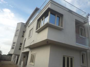 Luxury 3 Bedroom Flat Ensuite, Ado, Ajah, Lagos, Flat for Rent
