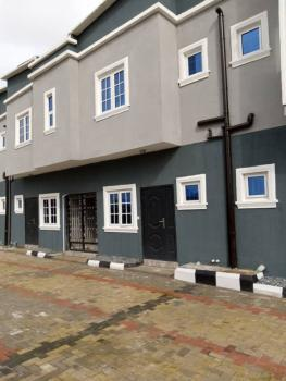 Luxury 2 Bedroom Flat Ensuite, Ado, Ajah, Lagos, Flat for Rent