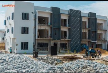 Luxurious One Bedroom Flat, Off Abraham Adesanya, Beside Eti Osa Maternal Centre, Ogombo, Ajah, Lagos, Mini Flat for Sale
