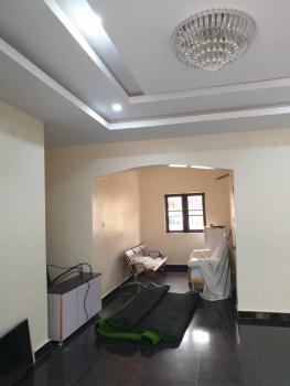 Brand New 3 Bedroom, Off, Allen, Ikeja, Lagos, Flat for Rent