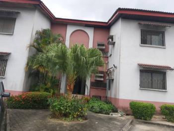 Luxury 3 Bedroom Flat with 2 Bq, Vgc, Lekki, Lagos, Flat for Rent