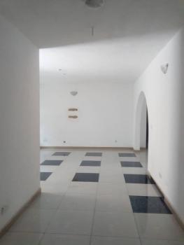 Luxurious 3 Bedroom Flat. Very Spacious, Oke Ira Nla, Ado, Ajah, Lagos, Semi-detached Bungalow for Rent