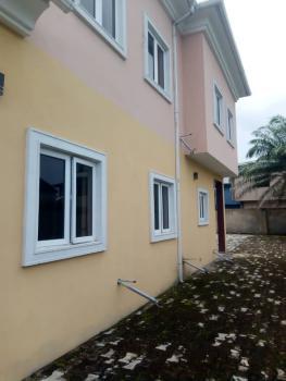 Luxurious Miniflat Very Spacious, Badore, Ajah, Lagos, Mini Flat for Rent