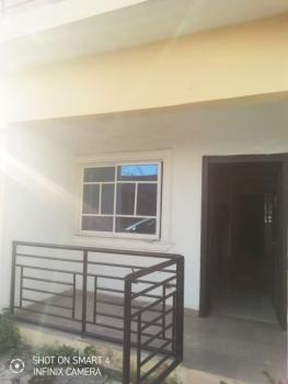 Spacious Room Self Contained, Orchid Road, Ocean Bay Estate, Ologolo, Lekki, Lagos, Self Contained (single Rooms) for Rent