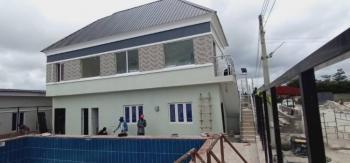 3 Bedroom Semi Detached Duplex at Vantage Court, Vantage Court 2.0, Bogije, Ibeju Lekki, Lagos, Semi-detached Duplex for Sale