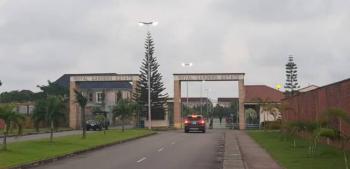 50,000sqm Residential Land, Royal Garden Estate, Ajiwe, Ajah, Lagos, Residential Land for Sale