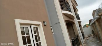 Newly Built 2 Bedroom Flat, Voera, Berger, Arepo, Ogun, Flat for Rent