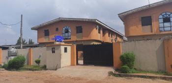 Tastefully Designed Luxury Hotel, Salvation Bus Stop, Ijegun, Ikotun, Lagos, Hotel / Guest House for Sale